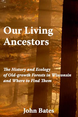 our-living-ancestors-john-bates